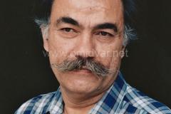Iranian-Graphist-Photo-DrOmidvar (43)