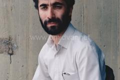 Iranian-Graphist-Photo-DrOmidvar (44)