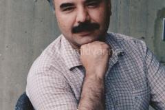 Iranian-Graphist-Photo-DrOmidvar (47)
