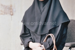 Iranian-Graphist-Photo-DrOmidvar (50)