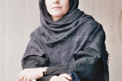 Iranian-Graphist-Photo-DrOmidvar (51)