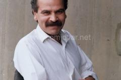 Iranian-Graphist-Photo-DrOmidvar (55)