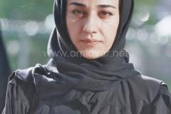 Iranian-Graphist-Photo-DrOmidvar (56)