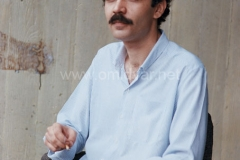 Iranian-Graphist-Photo-DrOmidvar (73)