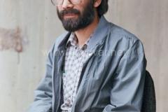 Iranian-Graphist-Photo-DrOmidvar (74)