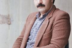 Iranian-Graphist-Photo-DrOmidvar (75)