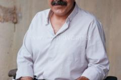 Iranian-Graphist-Photo-DrOmidvar (77)