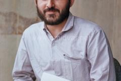 Iranian-Graphist-Photo-DrOmidvar (81)