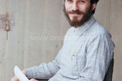 Iranian-Graphist-Photo-DrOmidvar (84)