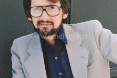 Iranian-Graphist-Photo-DrOmidvar (86)