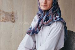 Iranian-Graphist-Photo-DrOmidvar (87)