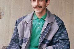Iranian-Graphist-Photo-DrOmidvar (89)