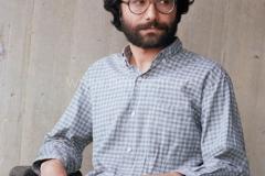 Iranian-Graphist-Photo-DrOmidvar (91)