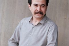 Iranian-Graphist-Photo-DrOmidvar (93)