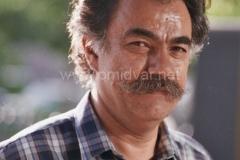 Iranian-Graphist-Photo-DrOmidvar (96)