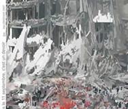 2N'oublions-pas-le-11-septe
