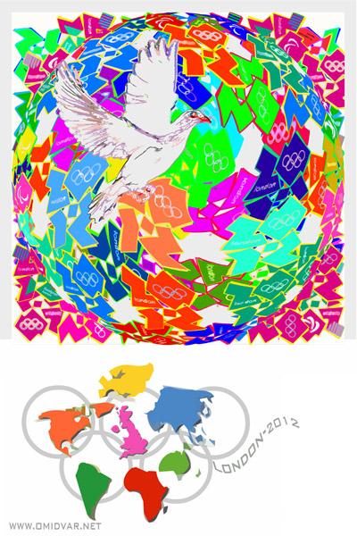 Olympic-2012-London-01
