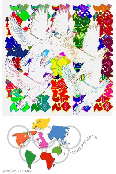 Olympic-2012-London-03