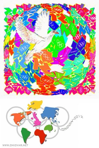 Olympic-2012-London-04