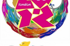 Olympic-2012-London-06