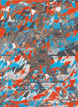 Eiffel_1