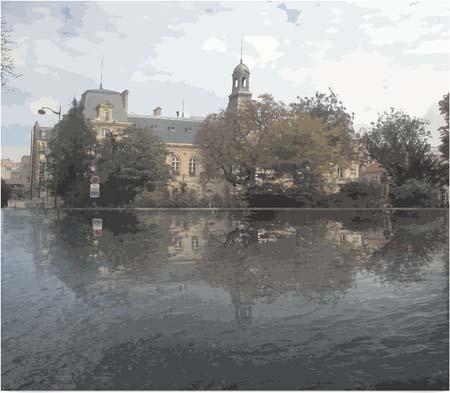 mairie du 14 arrondissment_6