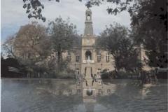 mairie du 14 arrondissment_5