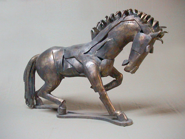 Sculptures-of-memarzadeh--photo-by-DrOmidvar (13)