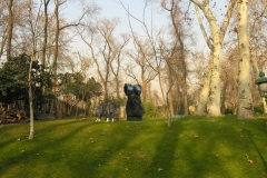 sculpture-NoushafarinAtefi-photo-Omidvar (11)