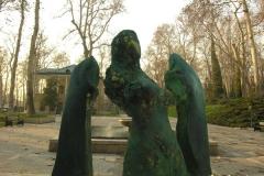 sculpture-NoushafarinAtefi-photo-Omidvar (3)
