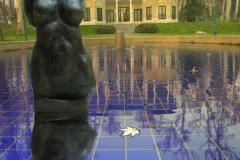 sculpture-NoushafarinAtefi-photo-Omidvar (4)