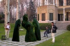 sculpture-NoushafarinAtefi-photo-Omidvar (5)