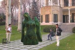 sculpture-NoushafarinAtefi-photo-Omidvar (7)