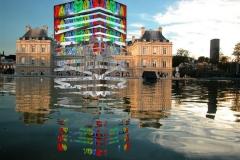 proposal-Fonten-jardie- Luxembourg-Paris-Ata.Omidvar