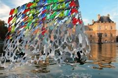 proposal-fonten-jardine-luxembourg-Paris-Ata-Omidvar