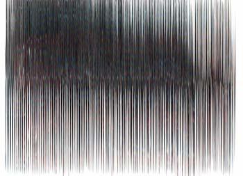 tn_Untitled-143