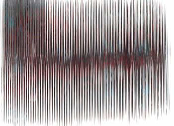 tn_Untitled-144