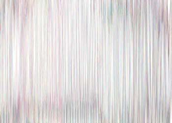 tn_Untitled-151