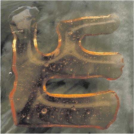 digital-painting-ali-omidvar (11)