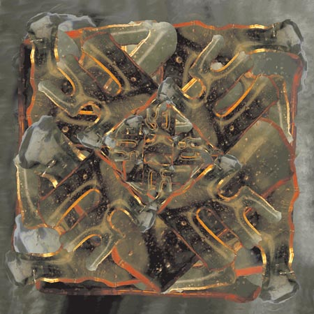 digital-painting-ali-omidvar (12)