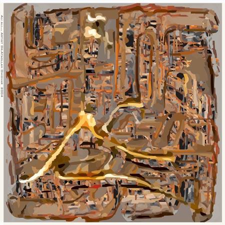 digital-painting-ali-omidvar (15)