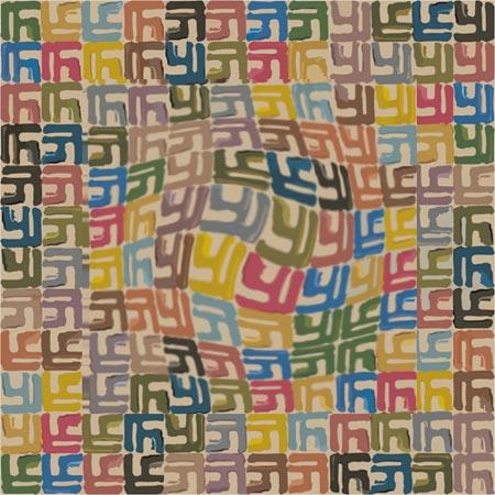 digital-painting-ali-omidvar (16)