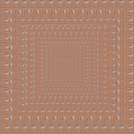 digital-painting-ali-omidvar (23)