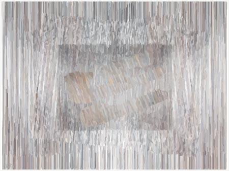 digital-painting-ali-omidvar (25)