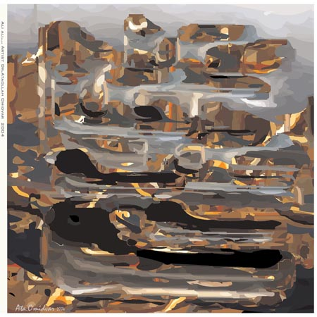 digital-painting-ali-omidvar (26)