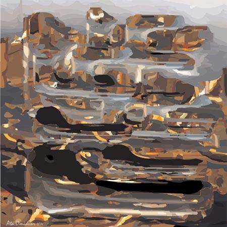 digital-painting-ali-omidvar (29)