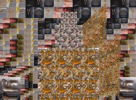 digital-painting-ali-omidvar (3)