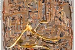 digital-painting-ali-omidvar (27)