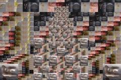 digital-painting-ali-omidvar (32)