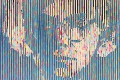 Andi-Warhole-11